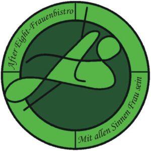 LogoAfterEightWeb